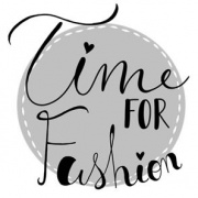 TimeForFashion