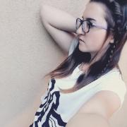 Natalia_Herondale