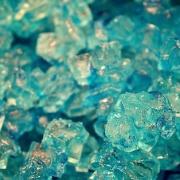 BlueCrystalMeth