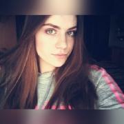 Natalia17722
