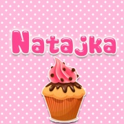 natajka_pl