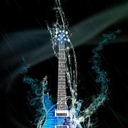 Blue1234