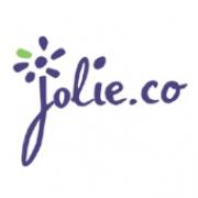 removed-jolieco