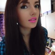 anna_make_up