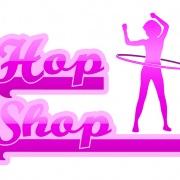 SklepHopShop