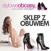 styloweobcasy_pl