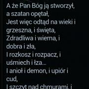 Dziduss