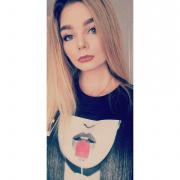 Magda_