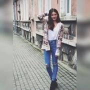 nicola_szwed