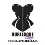 sklep_Burlesque