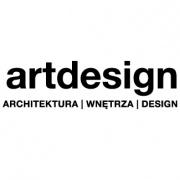 artdesignbp