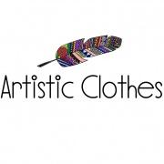 Artistic_Clothes