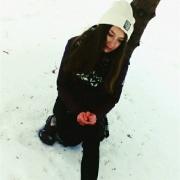 szalonadziewczyna1