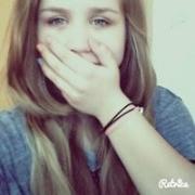 _kwiatkowsska_