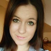 brunettt