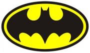 batman_girl