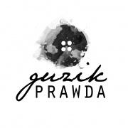 GuzikPrawda