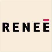 Renee_pl