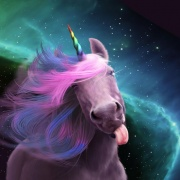 cute_unicorn