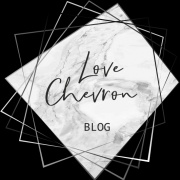 love_chevron_blog