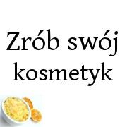 Zrob_swoj_kosmetyk