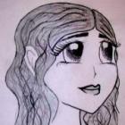 AliceW