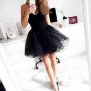 fashionferry