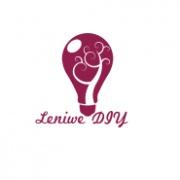 Leniwe_DIY