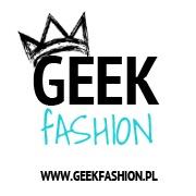 GeekFashion