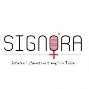 Signora_pl