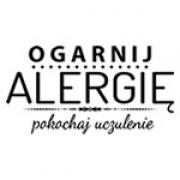 Ogarnij_Alergie