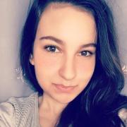Wer_oni_ka98