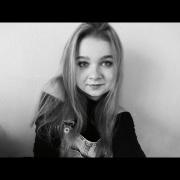 Dzoanka_14