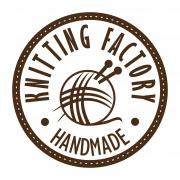 KnittingFactory