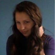 TatianaBoguslava