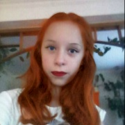 Martyna3214
