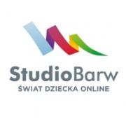 Studio_Barw