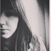 Mrs_Kejti