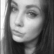 IzabelaJasmin