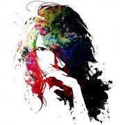 colourfulgirl