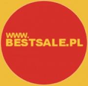 bestsale_pl