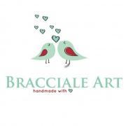 Braccialeart