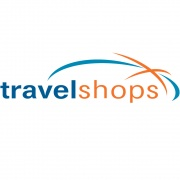 Travelshops