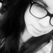 kasia_xd