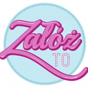 zalozto_com