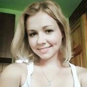 Ona_96