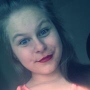 flawles_girl