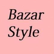 bazarstyle
