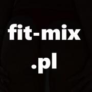 fitmixpl