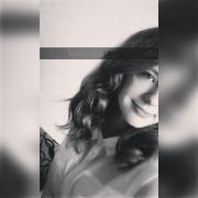Kinga_16
